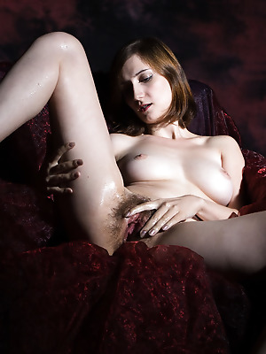 Rylsky Art  Melody  Erotic, Softcore