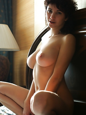 FemJoy  Katalin  Striptease